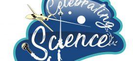 Science Week- February 2020