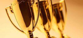 Awards & Accolades- Senior school 2020